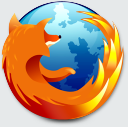 supported_browsers_img_lnk_firefox